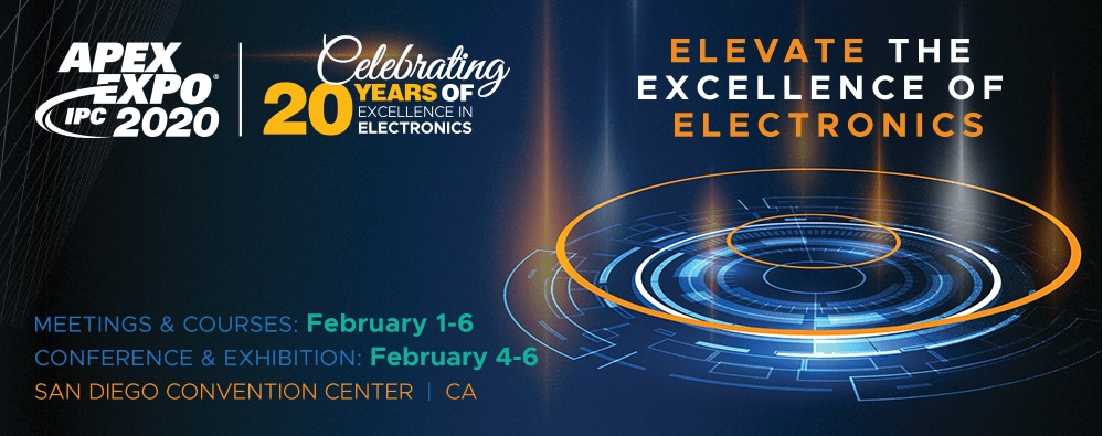 La Events February 2020.Events Archives Electrolube