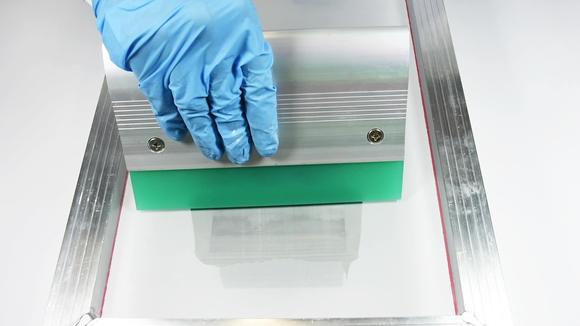 How To Manually Apply Thermal Phase Change Material Via Screen Printing featured image